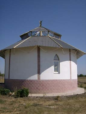 2_templom
